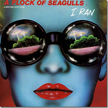a-flock-of-seagulls-i-ran