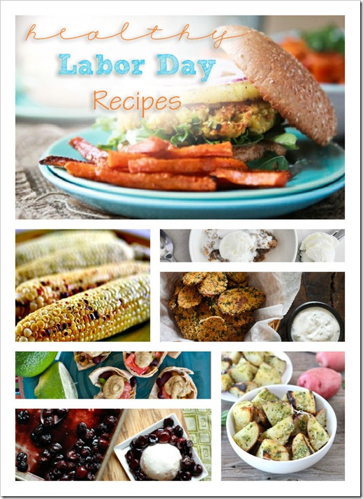Healthy-Labor-Day-Recipes