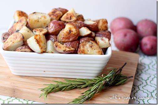 roasted-potatoes-6344